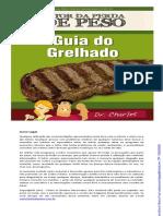 Hotmart C8_Guia_do_Grelhado_v_54.pdf