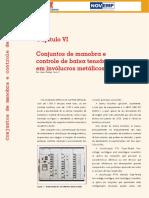 ed-101_Fasciculo_Cap-VI-Fasciculo_Conjuntos de manobra e controle de potencia.pdf