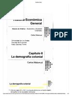 Clase 15- Malamud .pdf