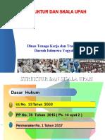 Struktur dan Skala Upah 2019 Darmawan.ppt