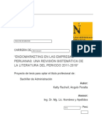 ANGULO PERALTA KATTY RACHELL_T1_PROYECTO DE TESIS (1).docx
