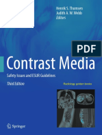 Contrast Media-Safety issues and ESUR guidelines.pdf