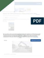 Kobelco SK 70 SR Specifications & Technical Data (2003-2004) _ LECTURA Spe205044.pdf