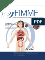 Statement Coronavirus FIMMF - Keralty materno_unlocked.docx