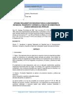 ds 90_96.pdf