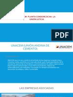 INFORMACIÓN.pptx