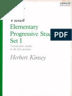Kinsey Violin Set 1.pdf