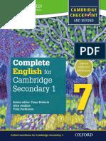 cambridge english.pdf