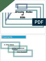 presentation-160321023100.pdf