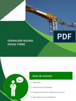 OPERACIÓN_SEGURA_DE_GRÚAS_TORRE_P