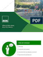 PREVENCIÓN_DE_RIESGOS_EN_OBRAS_VIALES_P