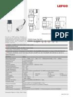 t2000-catalogue-english-11-10-17.pdf