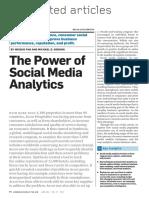 the power of social media analytics.pdf