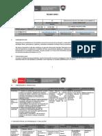 Silabo_EF-VII-S_CBAM_III-2020[1]