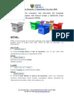 INTRODUCCION AL HTML5-IHC-SECCION-1050 (2)