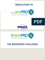 BrandPRO-Introductory-Slides