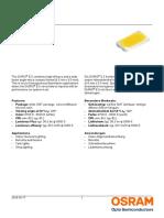 GW+JDSTS2.EM_EN.pdf