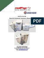 Manual de Operaciones-Planta-Red-Fox.docx