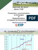 cycle du porc.pptx