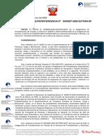 RESOLUCION-DE-SUPERINTENDENCIA-000027-2020-SP