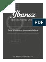 acos_guitar_manual_ES.pdf