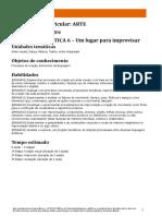 17_ORIG-PROJART6-MD-SD6-2BIM-2020 (1)