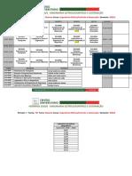 HORÁRIO 2020-02.pdf