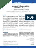 Previdência tornozelo e pé.pdf