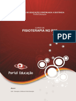 Mod2_Fisioterapia_PSF
