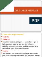 como-fazer-mapas-mentais.pptx
