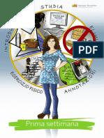 01_ProgrammaPrimaSettimana.pdf