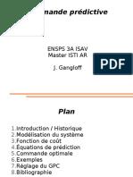 Cours_mpc.pdf