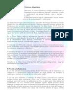 Clase 1 - Antecendentes hitóricos.pdf