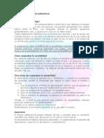 Clase 5 – Sensibilidad radiestésica.pdf