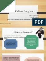 clase5_primero medio_La Cultura Burguesa.pptx