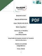 KSG1_U3_A1_EFRA.docx