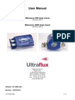 NT208D-GB-1-Minisonic-600-2000-Dual-Chord.pdf