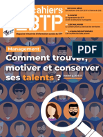 Cahiers Du Btp 133 Version Web