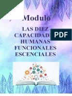 Las Diez capacidades Humanas  correcciones.docx