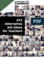 373_alternative_job_ideas_for_teachers.pdf