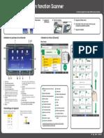 D2987416_fr.pdf