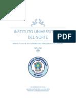 derechos reales y personales.pdf