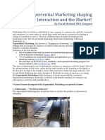 5df63dc8b53ef_how_is_experiential_marketing_shaping_customer_interaction_and_the_market_parul_mdi_gurgaon