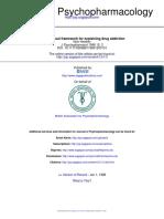 HeatherJPsychopharmacology1998