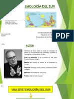 ESPISTEMOLOGÍAS DEL SUR.pdf