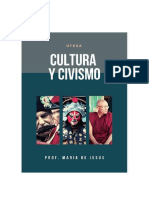 CULTURA Y CIVISMO 2do parcial guia