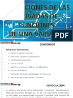 00 Aplicaciones de las Derivadas.pdf