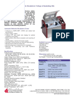 K16177 Technical Datasheet