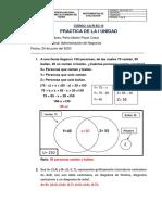 U1_Act4_Práctica de La I Unidad_Peña Martin Paolo Cesar