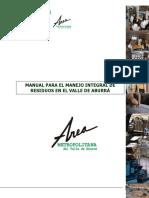GUIA ÁREA METROPOLITANA.pdf